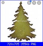 Richiesta sagoma albero-img_20201116_185251-png