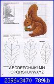Ghirlanda autunnale in feltro-436930-74192-111030029-u64ae4-jpg