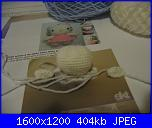 il mio primo amigurumi serio !!!-img_8606-jpg