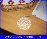Centrino...... molto molto carino-100_4529-jpg