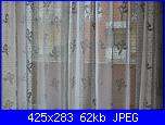 riparare rete filet uncinetto-1355054760389_scrapeenet-jpg