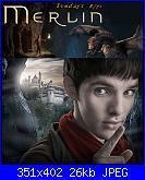 Merlin-merlin-jpg