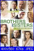 Brothers and sister-brothersandsisters-s1-jpg