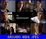The Mentalist-mentalist-jpg