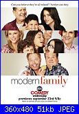 Modern Family-modern-family-1-jpg