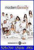 Modern Family-modern-family-2-jpg