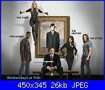 Leverage - Consulenze illegali-leverage_season_2-jpg