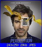 Perception-perception-jpg