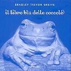 BRADLEY TREVOR GREIVE - libri con carrellate di immagini sugli animali... buffe-coccole-jpg