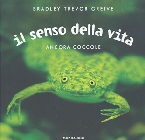 BRADLEY TREVOR GREIVE - libri con carrellate di immagini sugli animali... buffe-vita-jpg