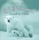 BRADLEY TREVOR GREIVE - libri con carrellate di immagini sugli animali... buffe-oh-mamma-jpg