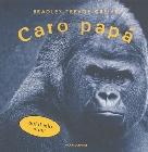 BRADLEY TREVOR GREIVE - libri con carrellate di immagini sugli animali... buffe-papa-jpg