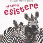 BRADLEY TREVOR GREIVE - libri con carrellate di immagini sugli animali... buffe-esistere-jpg