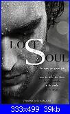 Veronica Scalmazzi - Lost Soul (2015)-51mlqrlfgpl-_sx331_bo1-204-203-200_-jpg