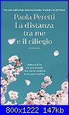 La distanza tra me e il ciliegio di Paola Pretti-yjokw2a-jpg