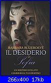 Il desiderio di Sofia di Barbara Bluerosye-41imuqsedwl-_ac_sy400_-jpg