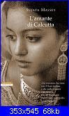 L'amante di Calcutta-l-amante-di-calcutta-jpg