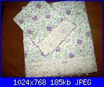 Idee per lenzuolina lettino-100_2351-jpg