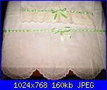 Idee per lenzuolina lettino-100_2364-jpg