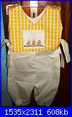 le Tutine da neonato di annuccella-100_2391-jpg