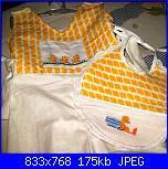 le Tutine da neonato di annuccella-100_2392-jpg