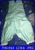 le Tutine da neonato di annuccella-100_2394-jpg