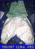 le Tutine da neonato di annuccella-100_2393-jpg