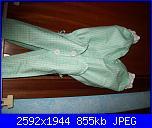 le Tutine da neonato di annuccella-100_2399-jpg