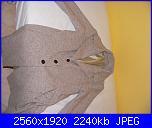 i lavori di cucito di Antonella-p1030452-jpg
