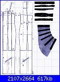 modello di un tubino-1a-jpg