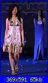 abiti realizzati da me-img_0356-jpg