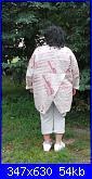 Giacca per il matrimonio-veste2-jpg