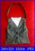 trasformare una giacca in borsa-10062009317-giacca-jpg