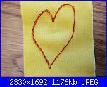 Consiglio per macchina da cucire-img_20190325_174952-jpg