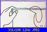 Orlo con sottopunto-4-jpg