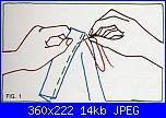 Orlo con sottopunto-1-jpg