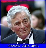 E' morto Peter Falk Addio, tenente Colombo-221357888-43e45224-8b3c-4dcc-b672-f777f5c221ec-jpg