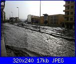 Alluvione Messina-317394_277962695578648_117964928245093_773740_1717259515_n-jpg