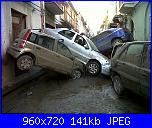 Alluvione Messina-317608_2688096210890_1510980860_32862718_1029329967_n-jpg