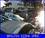 Alluvione Messina-320822_226163710786925_100001798943267_548919_1404892890_n-jpg