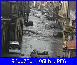 Alluvione Messina-376560_249370085118778_100001373664751_657368_1087342626_n-jpg