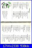 manuale di nonna papera-immagine-3-jpg