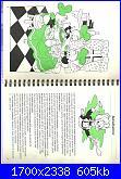 manuale di nonna papera-immagine-4-jpg