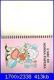 manuale di nonna papera-immagine-5-jpg