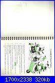 manuale di nonna papera-immagine-6-jpg