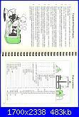 manuale di nonna papera-immagine-7-jpg