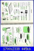 manuale di nonna papera-immagine-8-jpg