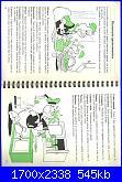 manuale di nonna papera-immagine-9-jpg
