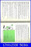 manuale di nonna papera-immagine-10-jpg