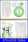 manuale di nonna papera-immagine-11-jpg